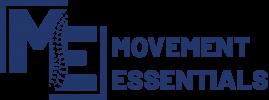 Movement Essentials Physio